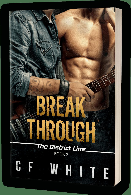 break-through-cover