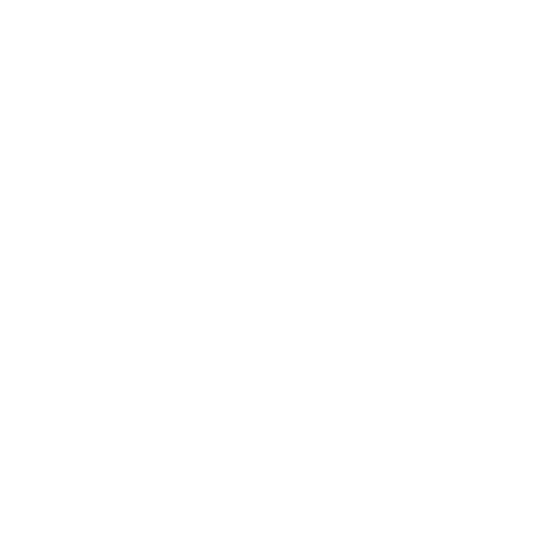 CF White Logo