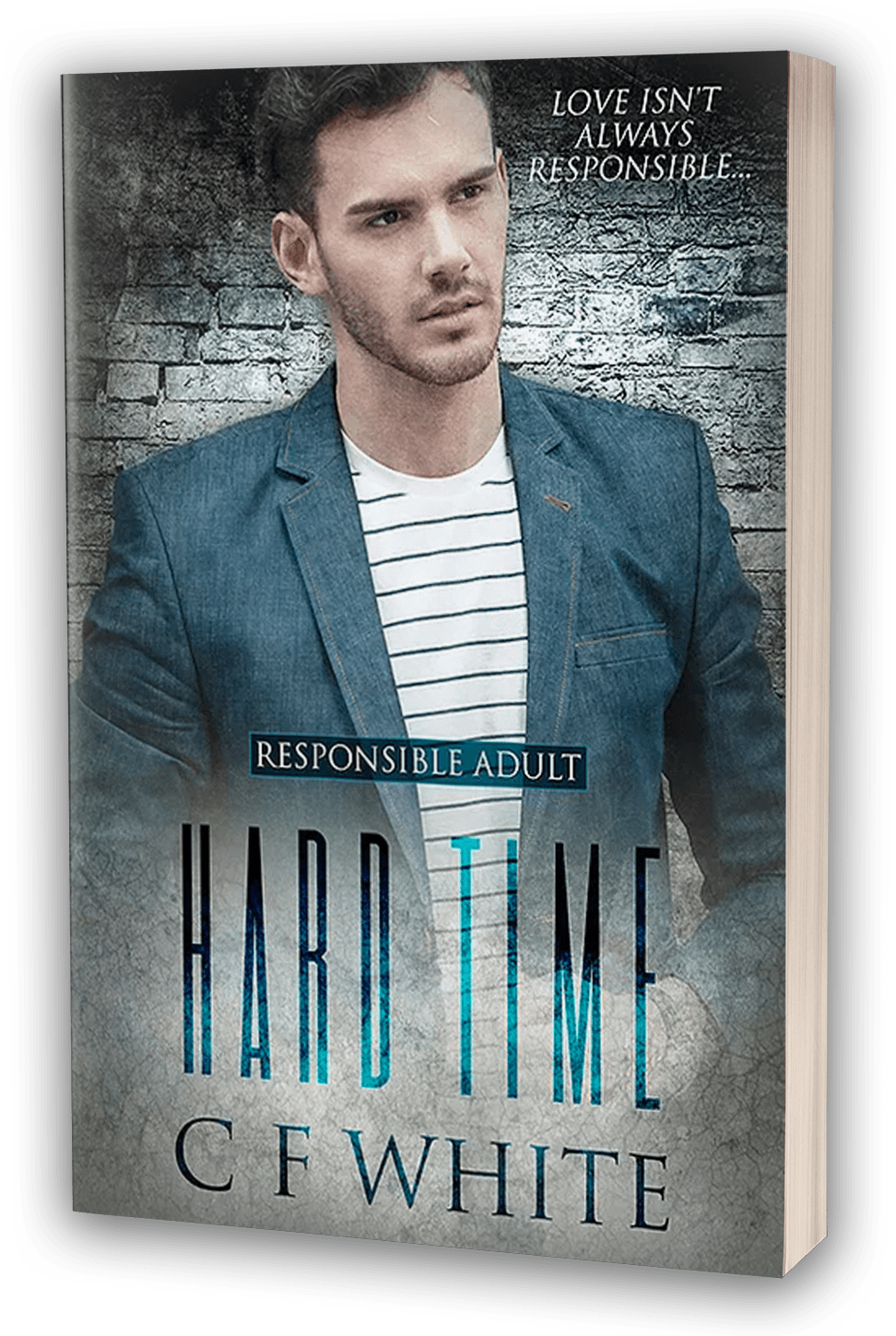 hard-time-cover