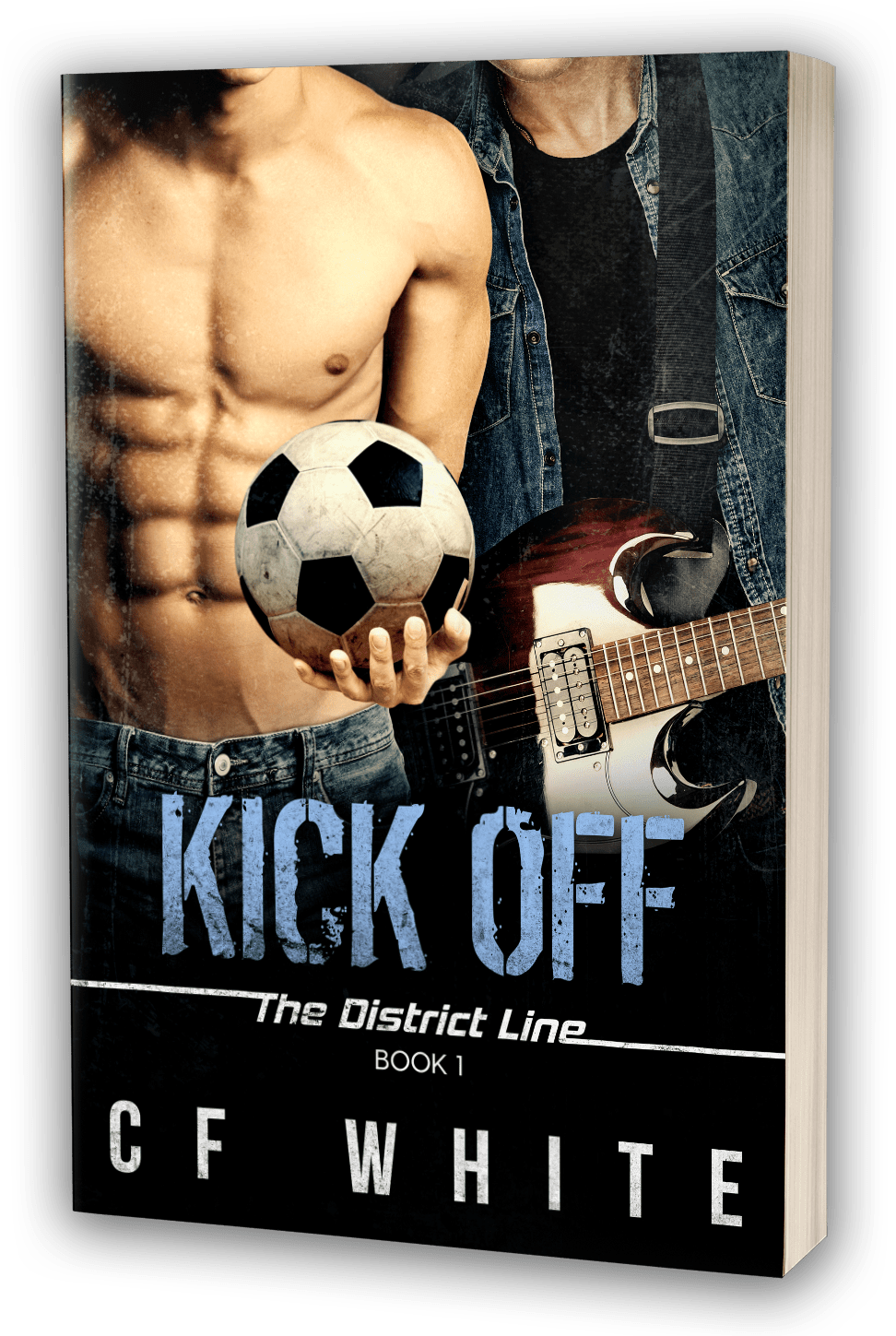 kick-off-cover