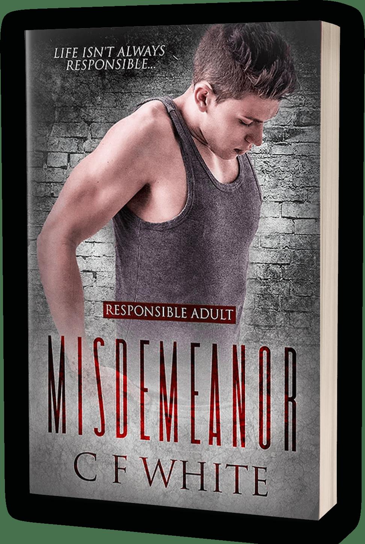 misdemeanor-cover