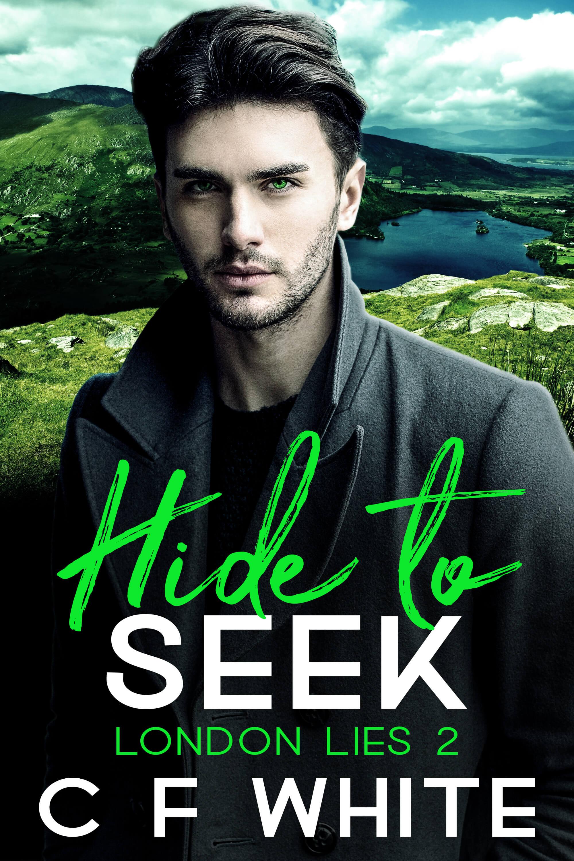 Hide to Seek Cover