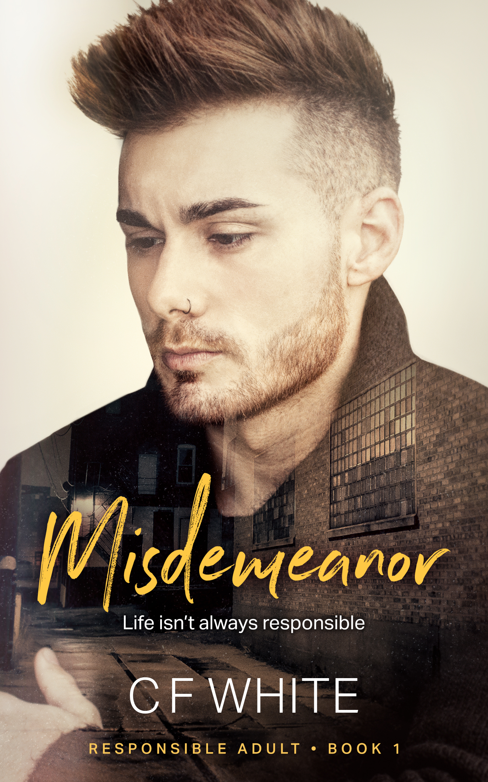 Misdemeanor_Kindle
