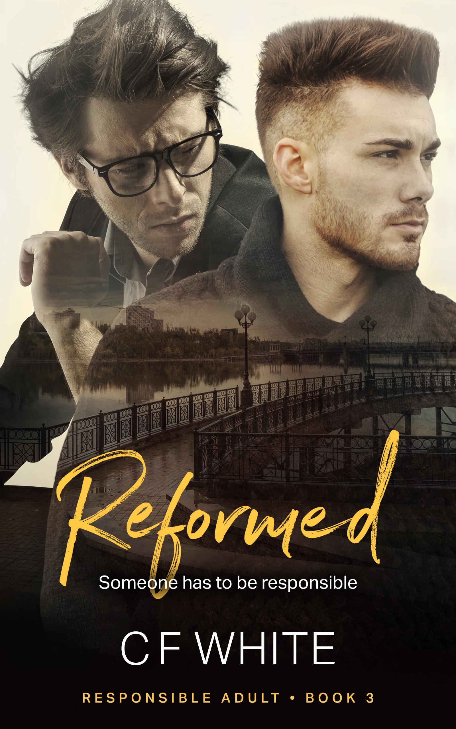 Reformed_Kindle